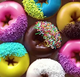 3 To Know: National Donut Day, more