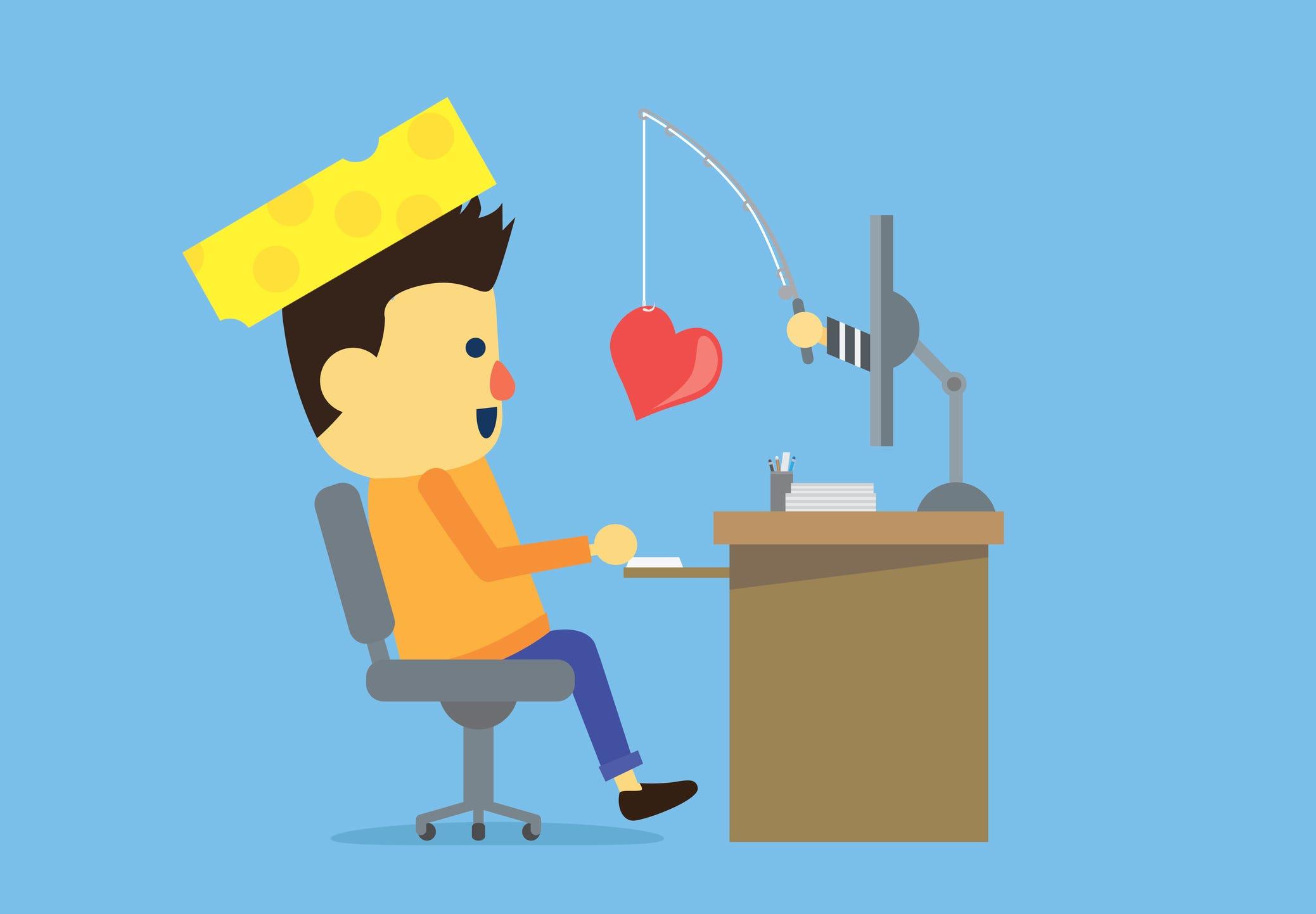 Filme amor eterno amor online dating