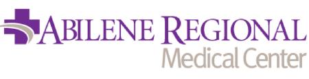Abilene Regional Medical Center