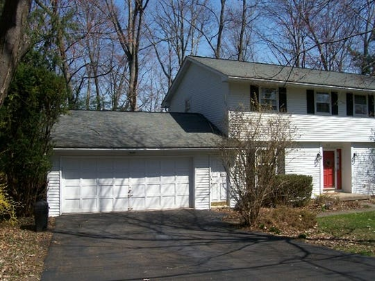 313 Fordham Road, Vestal was sold for $285,000 on March 15.