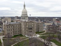 Opinion: Scrap plans for small business bureaucracy in Michigan