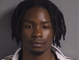 NAGUEZA, ISIDORE, 23 / THEFT 5TH DEGREE - 1978 (SMMS) / CRIMINAL MISCHIEF 5TH DEGREE (SMMS) / ASSAULT CAUSING BODILY INJURY-1978 (SRMS) / CONTEMPT - VIOLATION OF NO CONTACT OR PROTECTIVE O