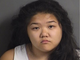 DO, JASMINE ALANA, 22 / CONTROLLED SUBSTANCE VIOL. (FELD)  / FAILURE TO AFFIX TAX STAMP - 1993 (FELD) / POSSESSION OF A CONTROLLED SUBSTANCE (SRMS)