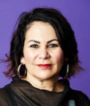 Celeste Saltzman