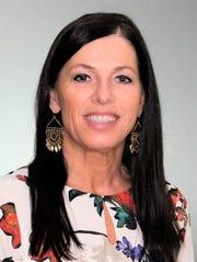 Nancy Koch