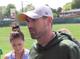 Packers head coach Matt LaFleur assesses the team's development throughout OTAs.