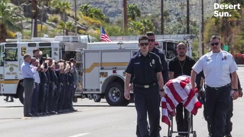 Watch: What to know about Coachella Valley traffic fatalities of early 2019