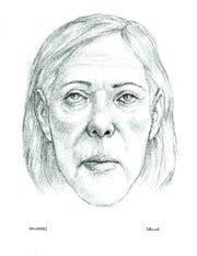 Yavapai County investigators are asking the public for their help in identifying the body of a woman who was found on March 9, 2009.
