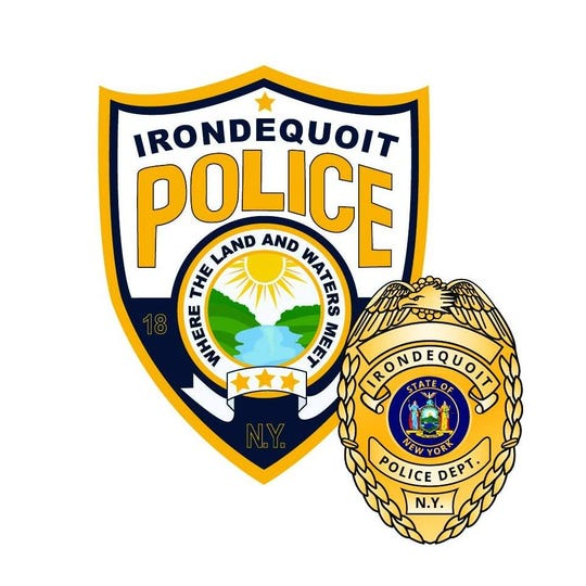 Irondequoit Police Department