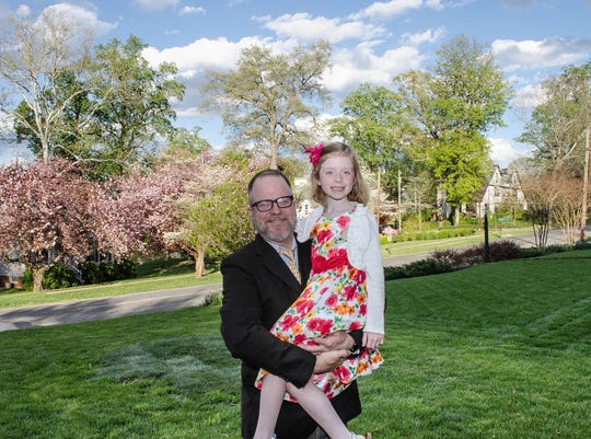 When Dr. Travis Shaw's daughter Avery developed a seizure disorder three years ago, he began to research treatments and learned about the potential benefits of medical cannabis. An adjunct professor at Virginia Commonwealth University, he offers both physician and patient perspectives on the future of medical cannabis in Virginia and the roadblocks that may ultimately limit patient access.