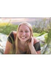 Megan Schroden