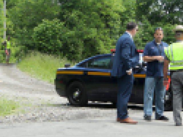 West Point crash: Camp Natural Bridge accident kills 1, injures 21