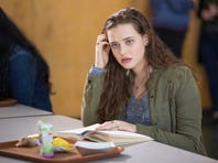 '13 Reasons Why': When it comes to suicide, not all 'conversations' are equal.