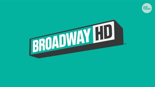 Can't make it to the theater? BroadwayHD lets you stream Broadway instead