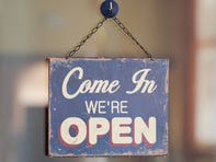 The Buzz: Businesses open or reopen in Neenah, Appleton, Winneconne