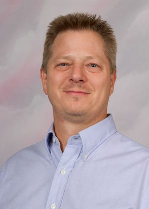 Dr. Paul Tebbe is a Pediatrician at the Viera office of Pediatrics in Brevard.