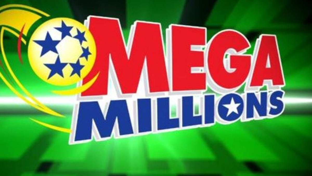 Mega Millions Winning Numbers For Friday July 31 2020
