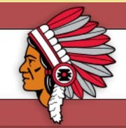 School officials are conducting a survey to see if the White Oak Middle School Warrior logo should be changed