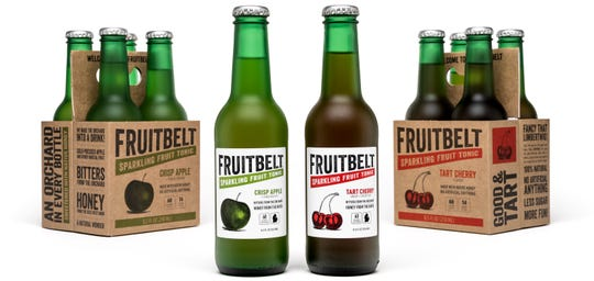Fruitbelt Tonics