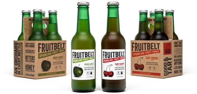 Fruitbelt Tonics