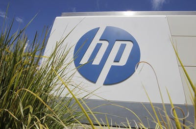 Hewlett Packard split itself into two entities in 2016 creating HP Inc. and HP Enterprise. Both have a presence in Fort Collins.