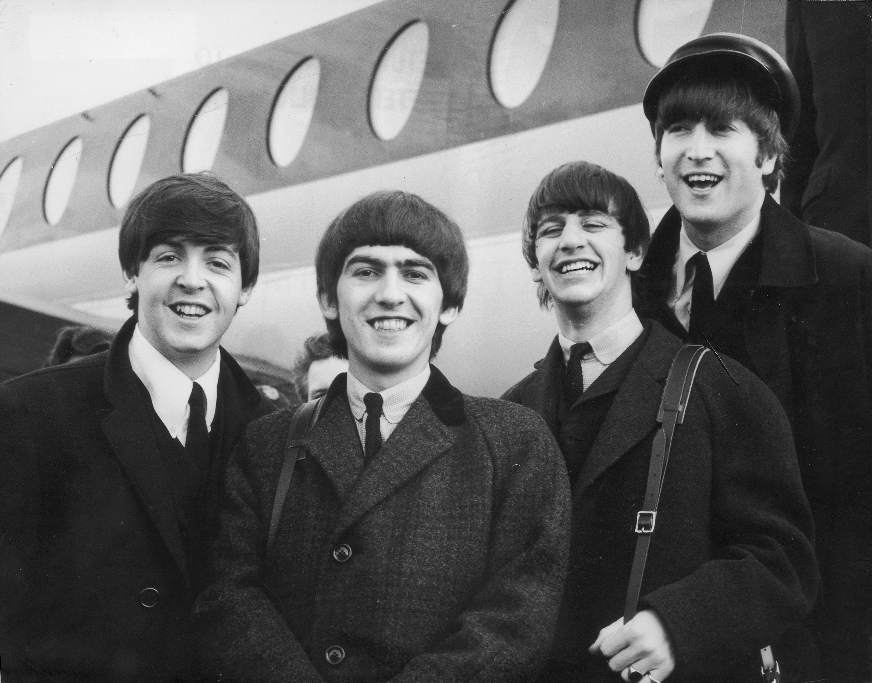 Fest for Beatles Fans postponed in Jersey City due to  coronavirus threat