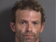 LILES, JOSHUA DAVID, 37 / DOMESTIC ABUSE ASSAULT W/INTENT OR DISPLAYS A WEAP