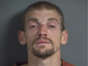 COREY, DUSTIN JAMES, 34 / DOMESTIC ABUSE ASSAULT WITHOUT INTENT CAUSING INJU