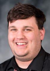 Gregg Udulutch