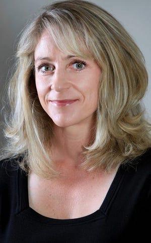 Lori Nickel
