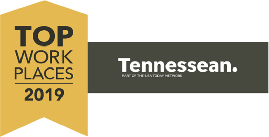 Top Workplaces Nashville