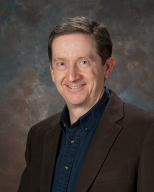 Brad Lepper is the Senior Archaeologistfor the Ohio History Connection's World Heritage Program.