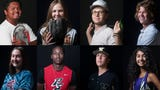 The great eight: The Desert Sun's top athletes from the spring sports season