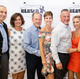 Elev8Hope raises almost $100,000 at Stories of Hope dinner in Stuart