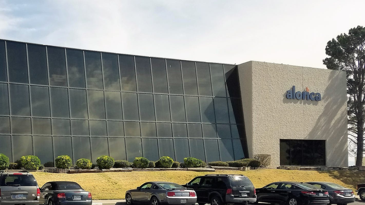 Alorica call center in El Paso hiring 400 people for health insurance client