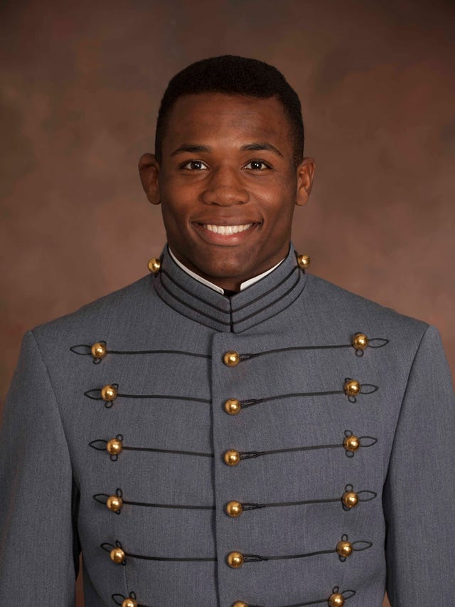 Stepinac Mass to honor fallen West Point cadets, shooting