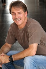 ​​​​​​​Jeff Foxworthy: One of the most respected and successful comedians in the country and the largest selling comedy recording artist in history comes to downtown Salem, 7:30 p.m. Aug. 31, Elsinore Theatre, 170 High St. SE. $59-$125. elsinoretheatre.com, 503-375-3574