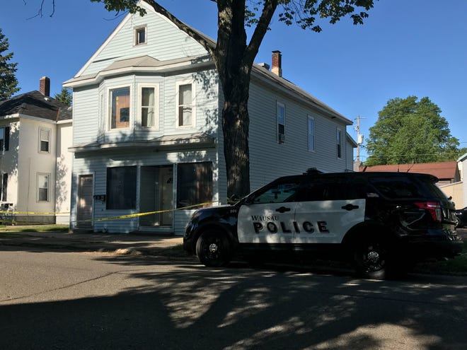 Police have a suspect in custody and are continuing to investigate the homicide of a 19-year-old man on the west side of Wausau.