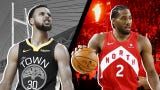 SportsPulse: Much will be made about the demise of the Warriors dynasty and the absence of Kevin Durant, but it is time to give props to the Toronto Raptors. They look and are playing like champions.