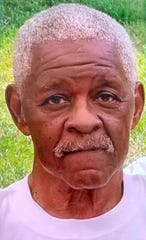 Quincy Williams has been missing from a home in Anderson since early Sunday, June 9, 2019. Authorities believe he left a home on Brook Forrest Drive by foot. He has dementia and uses a walker, they said.