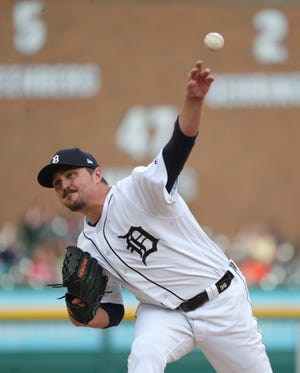 The Milwaukee Brewers brought up left-handed pitcher Blaine Hardy from Class AAA Nashville.