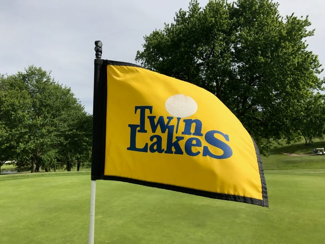 Overall, Twin Lakes is a very fun course that offers a challenge to the experienced golfers while also lending itself to the beginners to enjoy the game of golf.