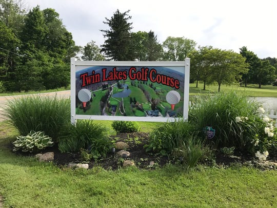 Twin Lakes Golf Course offers a fun course that is built to challenge the best, yet give beginners a nice home course to hone their game.
