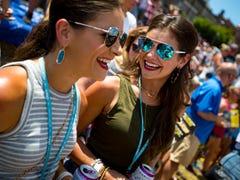 CMA Fest 2020 dates, ticket sales announced