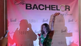 """The ABC reality TV show """"The Bachelor"""" held open casting call in downtown Chandler on Saturday, June 8, 2019."""