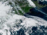 More thunderstorms on the horizon for Delaware
