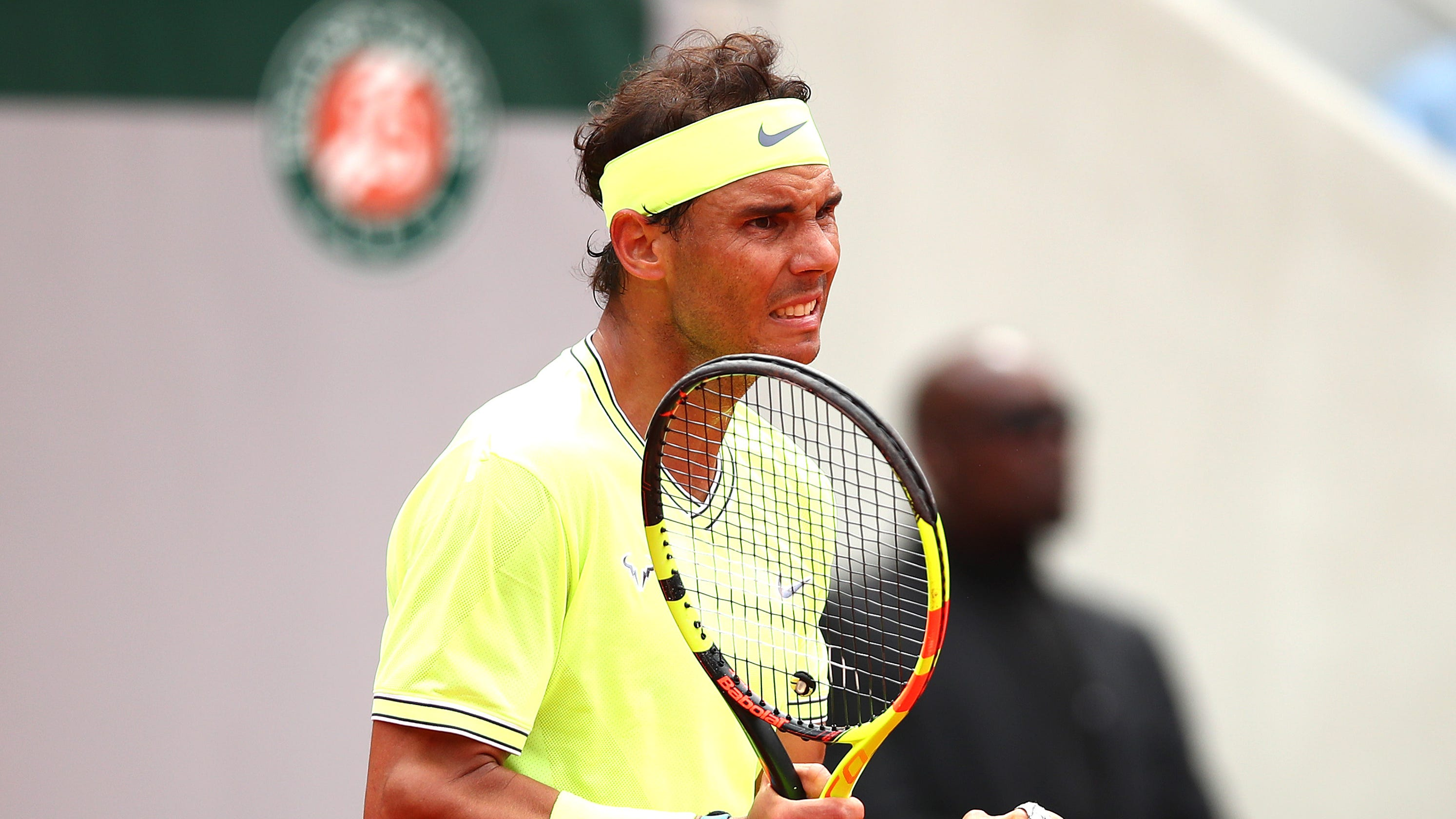 Rafael Nadal outclasses Grigor Dimitrov to rack up 70th ...