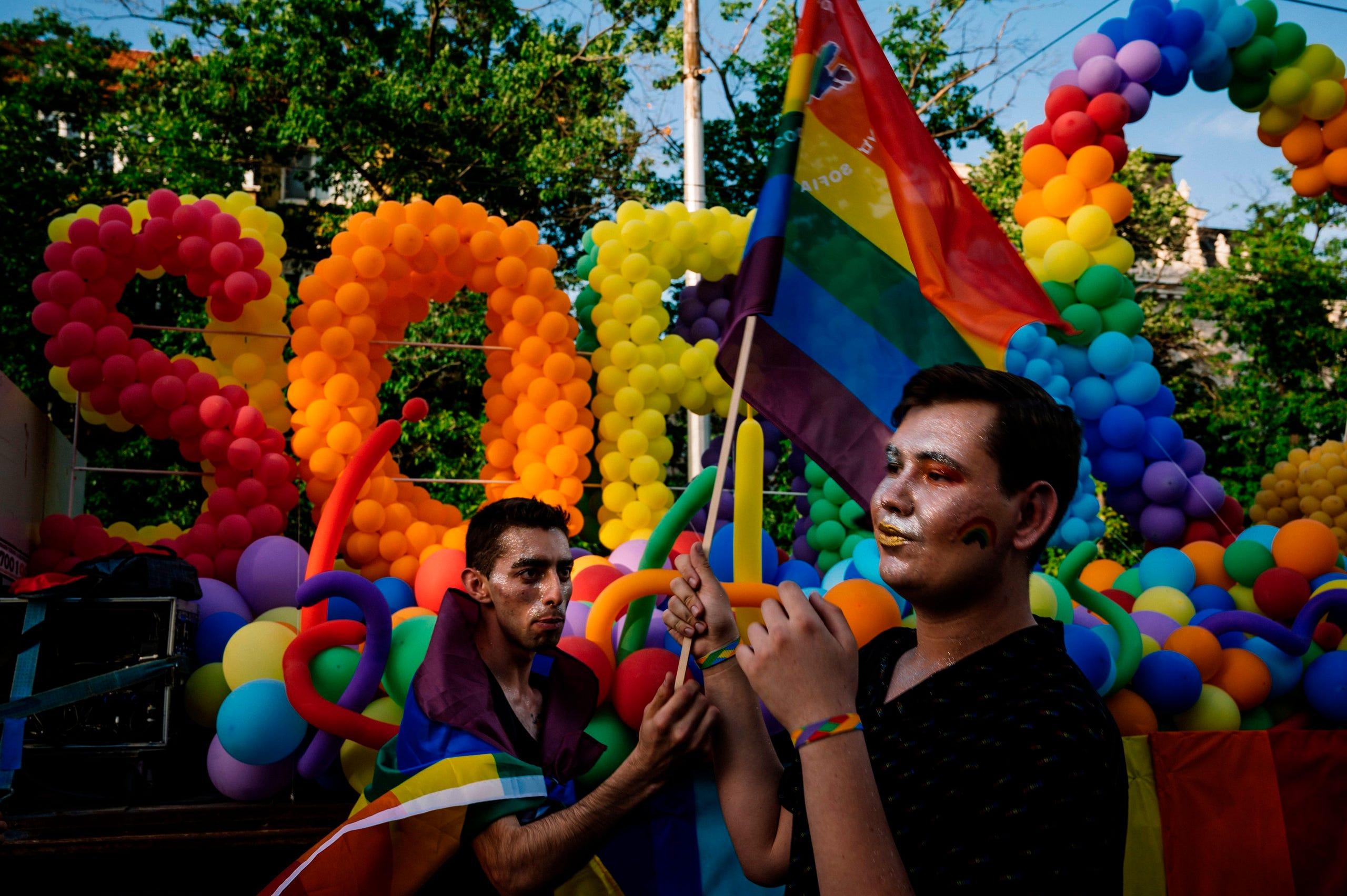 Gay webcam directories