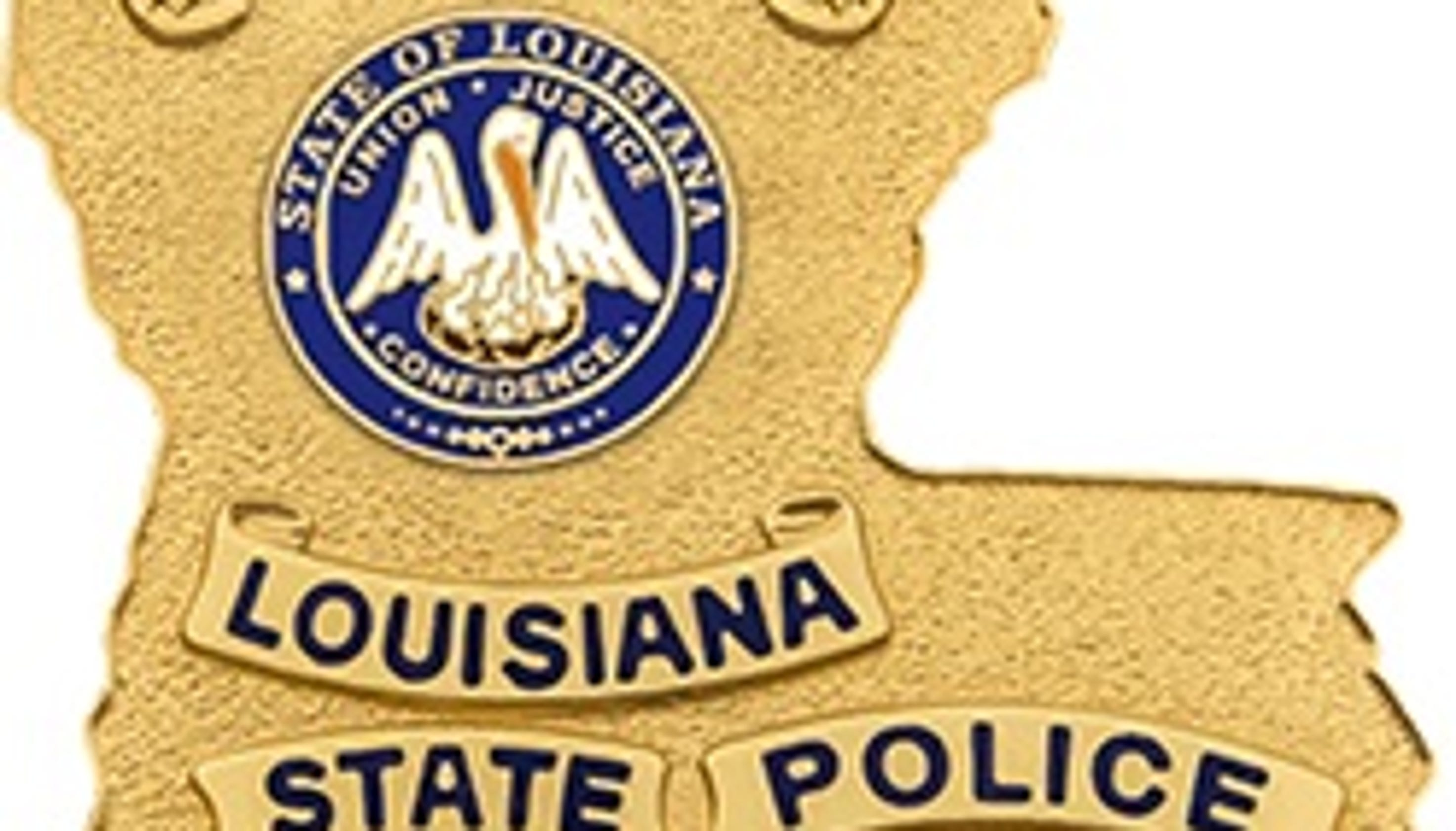 St  Martinville man dies in single-car crash on LA Hwy 96