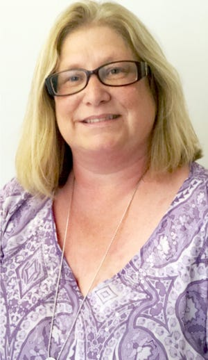 Rachel Sadoff, the Viera branch manager of the Brevard County clerk of courts office, has announced her candidacy for clerk of courts in the 2020 election.